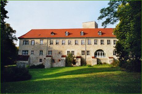 die königin der mundstücke Egeln(Saxony-Anhalt)